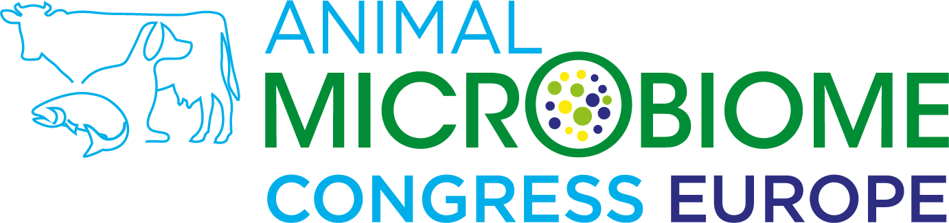 Animal Microbiome UK 2019