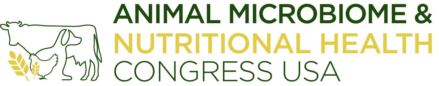 Animal Microbiome & Nutritional Health USA 2020